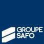 Logo du groupe SAFO projet MDM référentiel unique pour toutes les sociétés du groupe